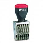 Colop-Handstempel-07006