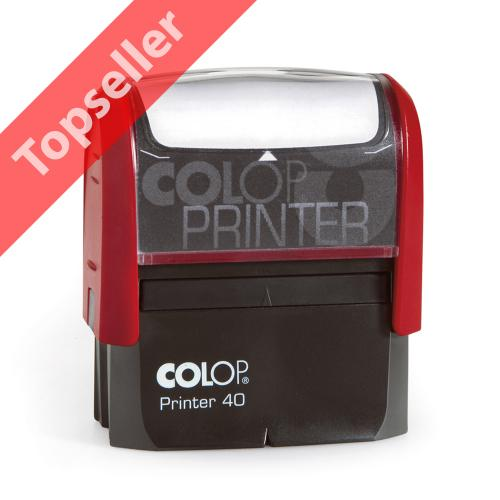 Colop-Printer-40-59x23-mm