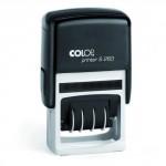 Colop-Printer-S-260-45x24-mm