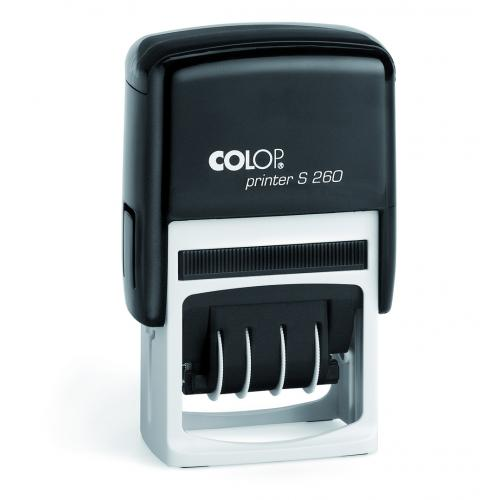 Colop-Printer-S-260-45x24-mm