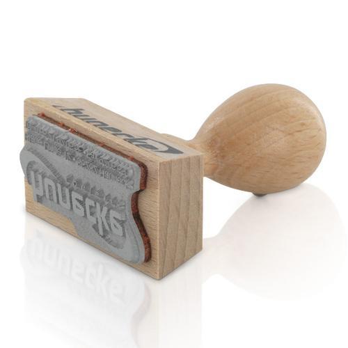 Holzstempel-200x200-mm