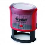 Trodat-Printy-44055-oval-Premium-55x35-mm