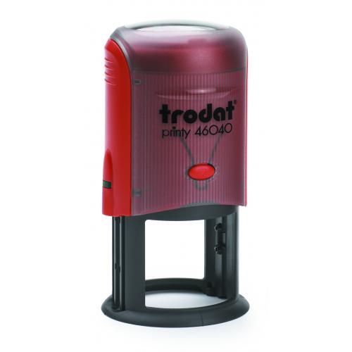 Trodat-Printy-46040-ø-40-mm-Multicolor-Stempel-mehrfarbig