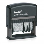 Trodat-Printy-4817-Dater