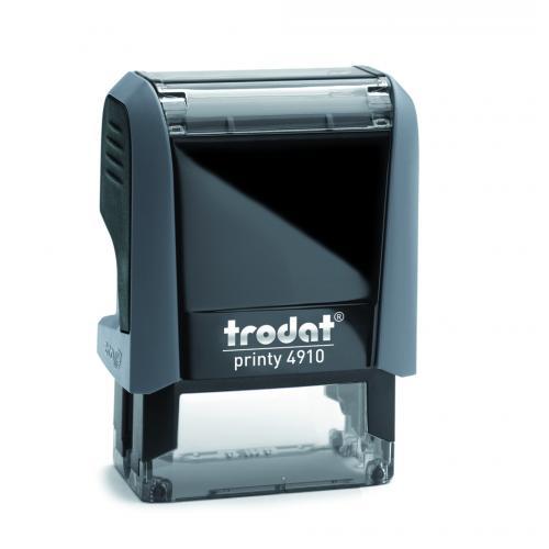 Trodat-Printy-4910-26x9-mm