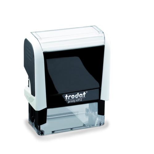 Trodat-Printy-4912-Premium-47x18-mm