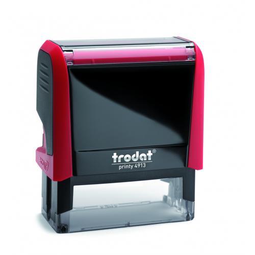 Trodat-Printy-4913-58x22-mm