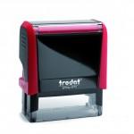 Trodat-Printy-4913-Premium-58x22-mm