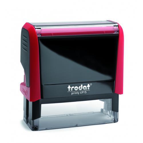 Trodat-Printy-4915-Multicolor-Stempel-mehrfarbig