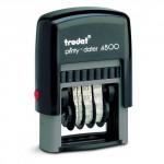 Trodat-Printy-Classic-4800-Dater