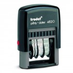 Trodat-Printy-Classic-4820-Dater