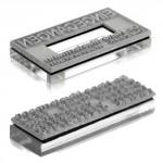 textplatten